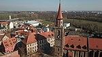 Fürth, Kirchturm St. Martin (02).jpg