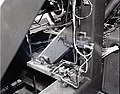 F-100 ENGINE AND CONTROL ROOM - NARA - 17470693.jpg