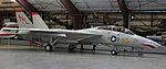 F-14 Tomcat (5732720466).jpg