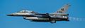 F-16 Vipers NL Air Force Days (9320375093).jpg