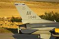 F-16 de la USAFE en Vigo (7617872698).jpg