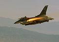 F-16 firing Maverick Missile.jpg