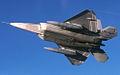 F-22 fuel tanks.jpg
