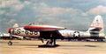 F-84g-20fw-shaw.jpg