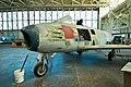 F-86 in Restoration (4519762098).jpg