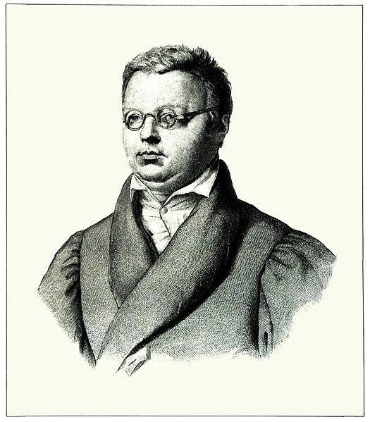 File:F. A. Brockhaus.JPG