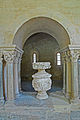 F10 11.Abbaye de Valmagne.0214.JPG