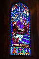 F10 53 Abbaye de Fontfroide.0072.JPG