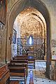 F11.Cathédrale Notre-Dame-du-Puy de Grasse.0047.JPG
