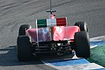 F1 2011 Jerez day2 15 (cropped).jpg