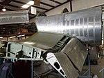 F3A Corsair.jpg