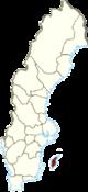 FC-Gotland, Sweden.png