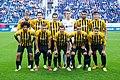 FC Kairat 2018.jpg