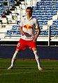 FC Liefering gegen Austria Lustenau Sky Go Liga 06.JPG