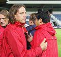 FC Liefering vs. Floridsdorfer AC 21.JPG