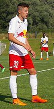 FC Liefering vs. ZP Sport Podbrezova 02.JPG