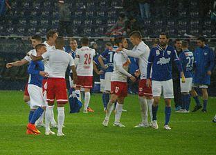FC Red Bull Salzburg ves. SV Grödig 10.JPG