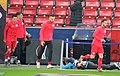 FC Salzburg gegen Club Brügge (Euroleague Sechzehntelfinale) 06.jpg