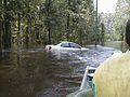 FEMA - 11892 - Photograph by Marvin Nauman taken on 09-06-2004 in South Carolina.jpg