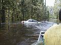 FEMA - 11892 - Photograph by Marvin Nauman taken on 09-06-2004 in South Carolina.jpg