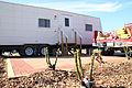 FEMA - 21026 - Photograph by Robert Kaufmann taken on 01-04-2006 in Louisiana.jpg