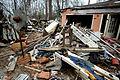 FEMA - 21884 - Photograph by Leif Skoogfors taken on 01-28-2006 in Mississippi.jpg