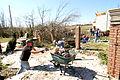 FEMA - 23790 - Photograph by Win Henderson taken on 04-08-2006 in Arkansas.jpg