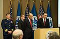 FEMA - 34064 - 2008 Homeland Security Federal Grant guidance press conf in Virginia.jpg