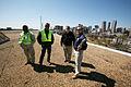 FEMA - 34550 - FEMA Technical Assistance Contract (Tac) Team Atlanta MARTA.jpg
