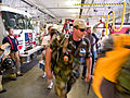 FEMA - 35327 - Workers at a Command Center shelter in Colorado.jpg