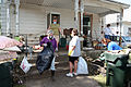 FEMA - 35794 - Residents clean up after flooding in Iowa.jpg