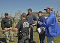 FEMA - 40813 - PDA team in Arkansas.jpg