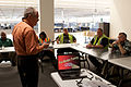 FEMA - 41316 - Training in Minnesota.jpg
