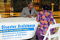 FEMA - 42376 - Small Business Administration Outreach at Government Building in Atlanta.jpg