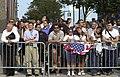FEMA - 7125 - Photograph by Lauren Hobart taken on 09-11-2002 in New York.jpg