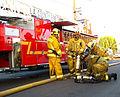 FEMA - 9170 - Photograph by Anjanette Stayton taken on 11-21-2003 in California.jpg