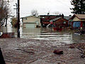 FEMA - 983 - Photograph by Dave Gatley taken on 02-17-1998 in California.jpg