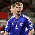 FIFA WC-qualification 2014 - Austria vs Faroe Islands 2013-03-22 (99).jpg