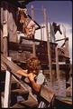 FISHERMAN'S SON - NARA - 544203.tif