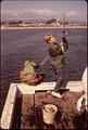 FISHING - NARA - 543220.tif