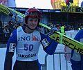 FIS Ski Jumping World Cup 2003 Zakopane - Morgenstern.jpg