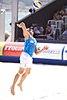 FIVB Worldtour 2010 Marseille (4849555299).jpg