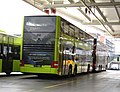 FL 39884 Liechtenstein double-decker bus.jpg