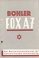 FOXA7.jpg