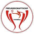 FREUNDSCHAFTSCUP Trade Mark.jpg