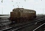 FS Savagliano Breda Class E626 E428.079 (8250384416 B).jpg
