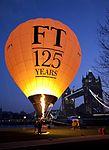 FT 125th Balloon (8473467462).jpg