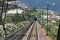 FUNicular in Capri - panoramio.jpg