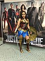 FXC17 Wonder Woman.jpg