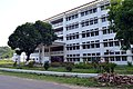 Faculty of Biological Science at University of Chittagong (07).jpg